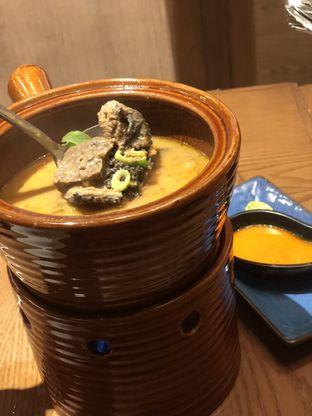 Foto 4 - Makanan di Remboelan oleh Vising Lie