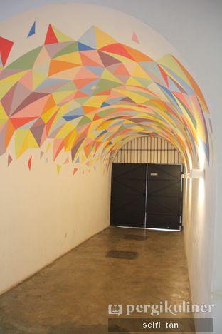 Foto 5 - Interior di Ala Ritus oleh Selfi Tan