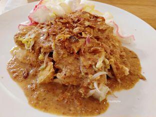 Foto 3 - Makanan di Bruins Coffee oleh abigail lin