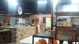 Foto 4 - Interior di Sekoteng Bandung oleh Widya Destiana
