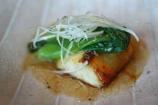 Foto 10 - Makanan di Enmaru oleh Kevin Leonardi @makancengli