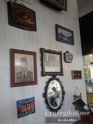 Foto 15 - Interior di Bugis Kopitiam oleh UrsAndNic