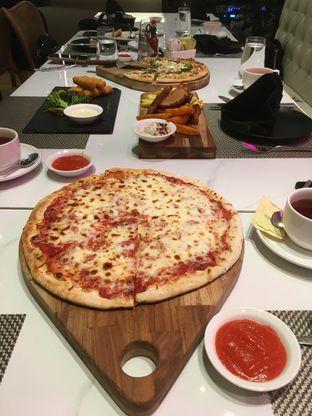 Foto 8 - Makanan di 91st Street oleh Prido ZH