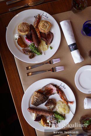 Foto 11 - Makanan di Salt Grill oleh Kevin Leonardi @makancengli
