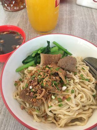 Foto review Warung Mapan oleh Fani Amos 1