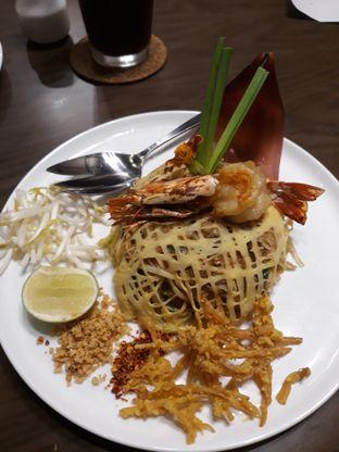 Foto 3 - Makanan di Noble by Zab Thai oleh Mouthgasm.jkt