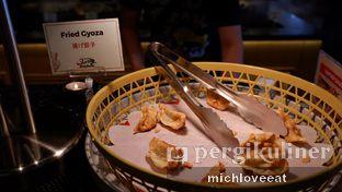 Foto 9 - Makanan di Shaburi & Kintan Buffet oleh Mich Love Eat