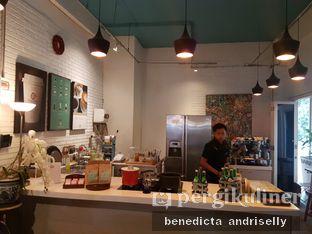 Foto 5 - Interior di Madera Kitchen oleh ig: @andriselly