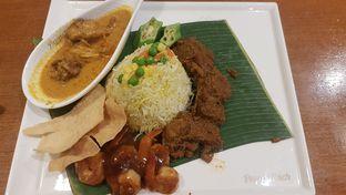 Foto 3 - Makanan di PappaRich oleh Lid wen