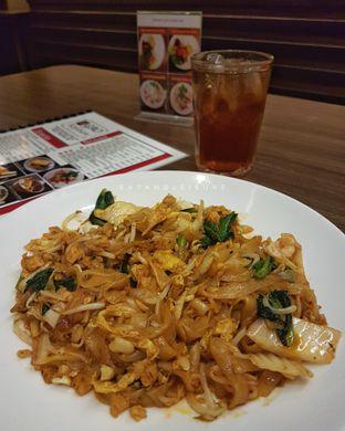 Foto review Gao Kopitiam oleh Eat and Leisure  8