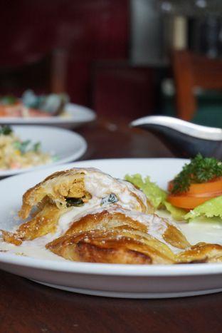 Foto 7 - Makanan di Casa Kalea oleh yudistira ishak abrar