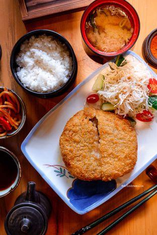 Foto 8 - Makanan di Furusato Izakaya oleh Indra Mulia