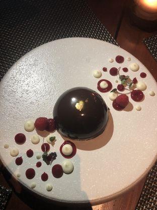 Foto 4 - Makanan di Skye oleh vionna novani