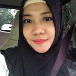 Foto Profil Risky Dwi Verjinia