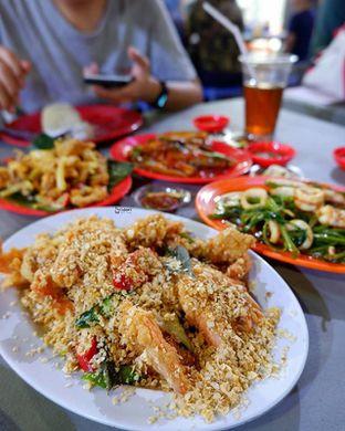 Foto - Makanan di Saung 89 Seafood oleh Melisa Cubbie