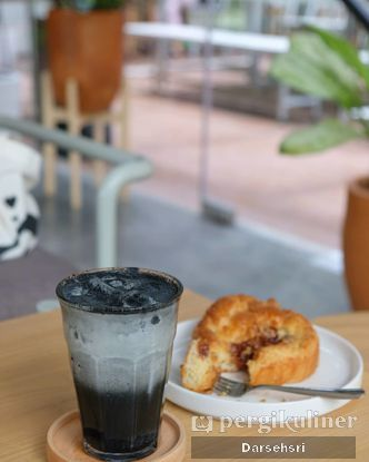 Foto Makanan di Aumont Kofie