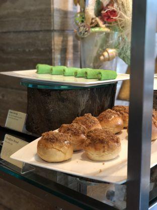 Foto 8 - Makanan di Botany Restaurant - Holiday Inn oleh Freddy Wijaya