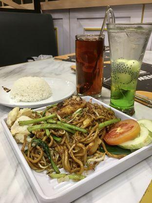 Foto review Chop Buntut Cak Yo oleh Prido ZH 11