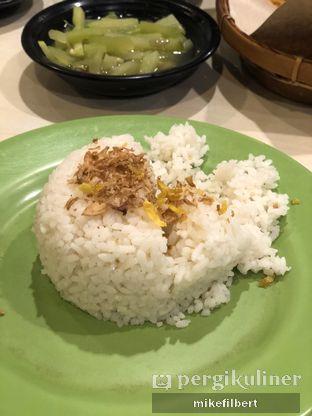 Foto 8 - Makanan di Dapur Cianjur oleh MiloFooDiary | @milofoodiary