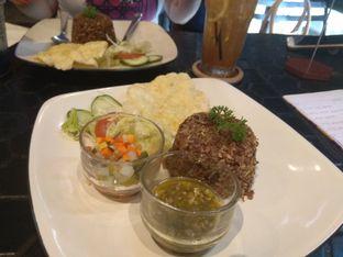 Foto - Makanan di Tuttonero oleh Cantika | IGFOODLER