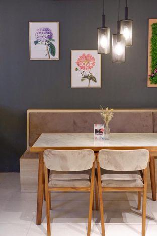 Foto 22 - Makanan di Brouwen Coffee & Kitchen oleh yudistira ishak abrar