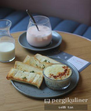 Foto review Mae Coffee & Eatery oleh Selfi Tan 1