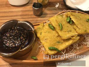 Foto 2 - Makanan di Rasa Rasa Indonesian Cuisine oleh Icong