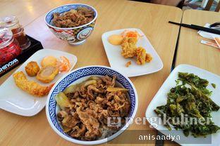 Foto 1 - Makanan di Yoshinoya oleh Anisa Adya