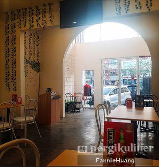 Foto 5 - Interior di L'ora Del Te oleh Fannie Huang||@fannie599