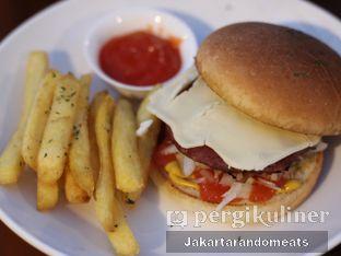 Foto 7 - Makanan di Widstik Coffee oleh Jakartarandomeats