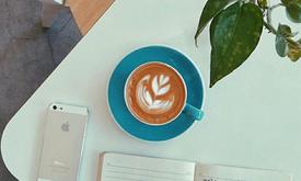 Vosco Coffee