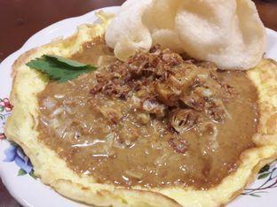 Foto 1 - Makanan di Neo Dapoer Oma oleh Ken @bigtummy_culinary