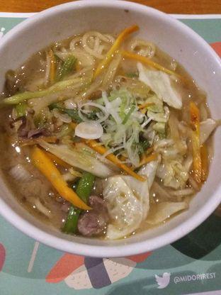 Foto 7 - Makanan di Midori oleh Suhartin Sugianto
