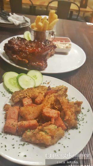 Foto 3 - Makanan di Oh! My Pork oleh Marisa @marisa_stephanie
