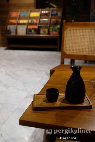 Foto 1 - Makanan di KINA oleh Darsehsri Handayani