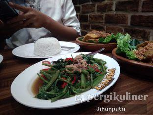 Foto 3 - Makanan di D' Penyetz oleh Jihan Rahayu Putri