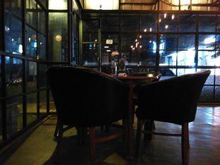 Foto 17 - Interior di Jag's Kitchen oleh Rahmi Febriani