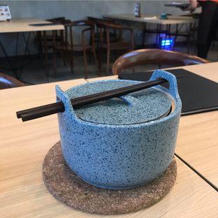 Foto 4 - Makanan di Chroma Coffee and Eatery oleh Nadia Davita