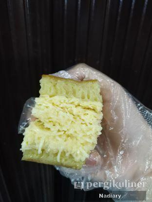 Foto 1 - Makanan di Martabak Sinar Bulan oleh Nadia Sumana Putri