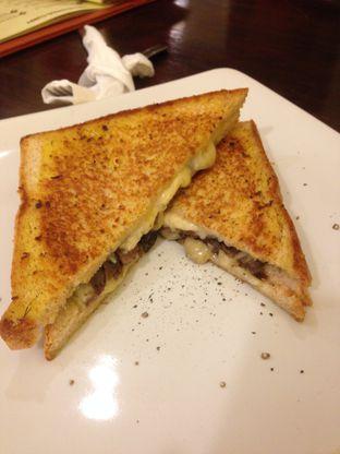 Foto 1 - Makanan di Karei-Ya oleh Komentator Isenk