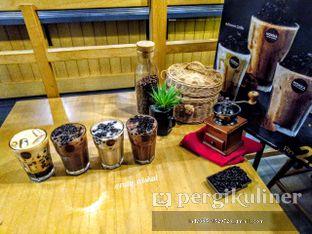 Foto 2 - Makanan di Mokka Coffee Cabana oleh Ruly Wiskul
