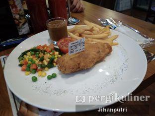 Foto 2 - Makanan di Justus Steakhouse oleh Jihan Rahayu Putri