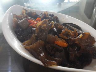 Foto 2 - Makanan di Sunning Dale oleh @stelmaris