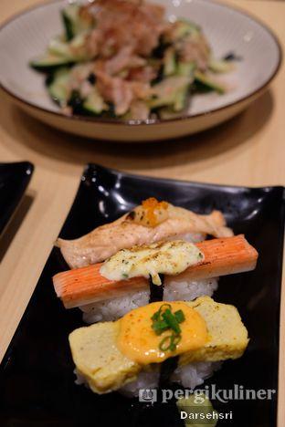 Foto 7 - Makanan di Kimukatsu oleh Darsehsri Handayani