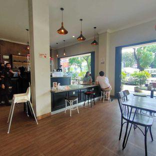 Foto review Malacca Toast oleh Dwi Izaldi 2
