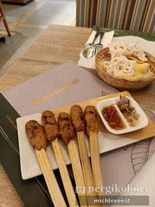 Foto 10 - Makanan di Taliwang Bali oleh Mich Love Eat