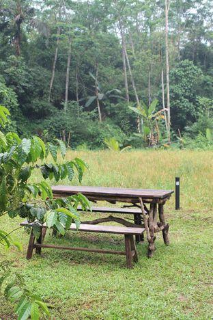 Foto review Rumah Kopi Ranin oleh Prido ZH 15
