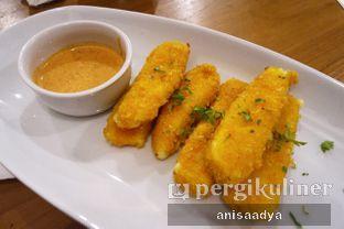 Foto review Kami Ruang & Cafe oleh Anisa Adya 3