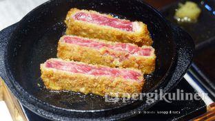 Foto 1 - Makanan di Akatama oleh Oppa Kuliner (@oppakuliner)