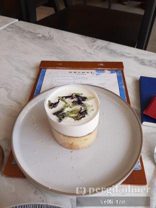 Foto 2 - Makanan di Narasi Coffee oleh Selfi Tan